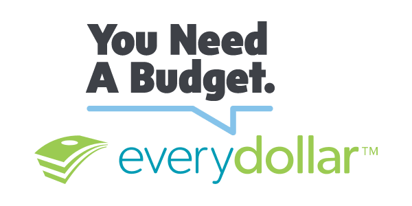 You Need a Budget (YNAB) vs EveryDollar - Alex Tran